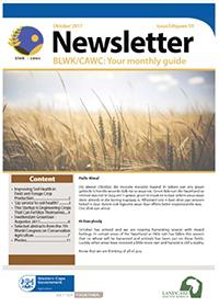 October 2017 – Issue 59