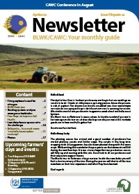 April 2018 – Issue 64