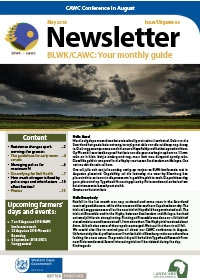 May 2018 – Issue 65