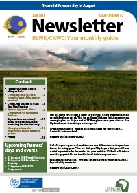 July 2018 – Issue 67