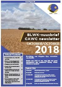 October 2018 – Issue 69
