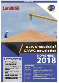 November 2018 – Issue 70