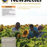 March 2016 – Issue 43