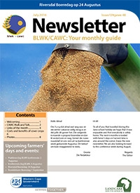 July 2016 – Issue 46