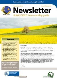 September 2016 – Issue 48