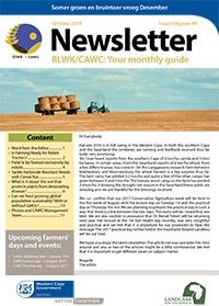 October 2016 – Issue 49