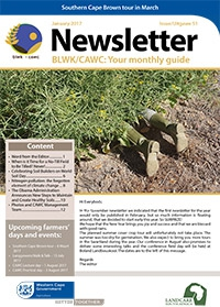 January 2017 – Issue 51