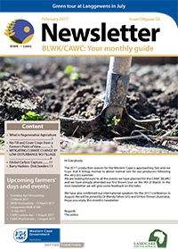 February 2017 – Issue 52
