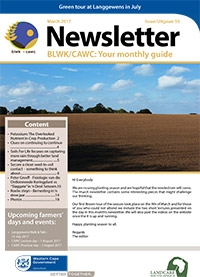 March 2017 – Issue 53