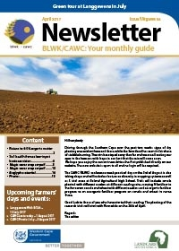 April 2017 – Issue 54