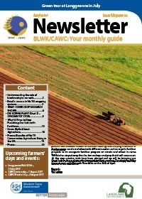 May 2017 – Issue 55