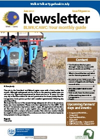 June 2017 – Issue 56