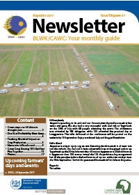 August 2017 – Issue 56