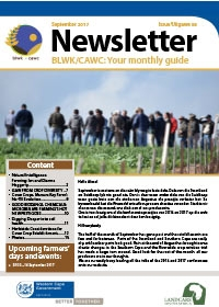 September 2017 – Issue 58