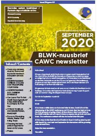 September 2020 – Issue 85